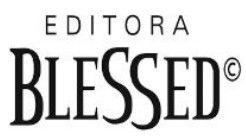Editora Blessed